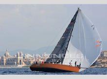 2000 Bashford Boats SYDNEY 46