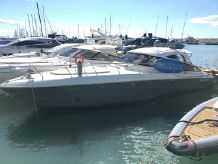 2004 Baia 48 Flash