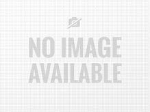2021 Volvo Penta V8-380CE DP JOY