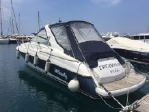 2006 Windy Windy 42 Grand Bora