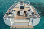 Beneteau America Oceanis 51.1image