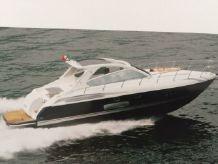 2010 Airon 400