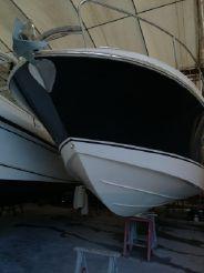 2011 Mano Marine 27,50