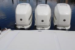 2018 Sea Ray 350 SLX OB