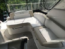 2012 Sea Ray 280 Sundancer