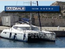 2008 Fountaine Pajot LAVEZZI 40
