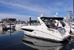 2014 Sea Ray 310 Sundancer