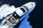 Beneteau America Gran Turismo 46image