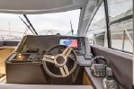 Beneteau America Gran Turismo 49image