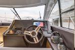 Beneteau America Gran Turismo 49 Flyimage