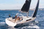 Beneteau America Oceanis 41.1image