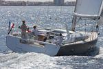 Beneteau America Oceanis 55image