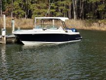 2020 Chris-Craft 30 Calypso