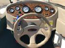 Bayliner 1750 Capri DXimage