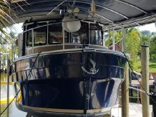 2014 Ranger Tugs 31 Sedan
