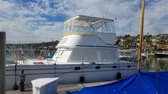 2002 Pdq MV/Passagemaker