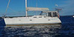 2006 Beneteau Oceanis 393