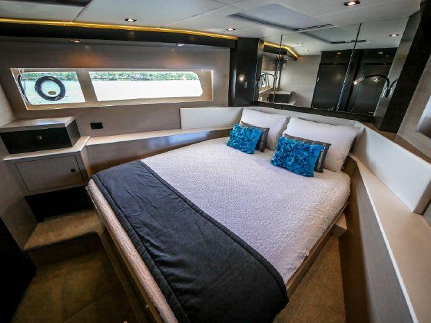 2017 Cruisers Yachts For Sale Massachusetts
