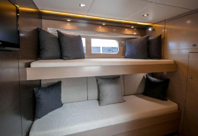 2017 Cruisers Yachts For Sale BoatsalesListing