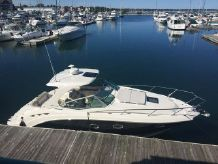 2015 Chaparral 330SIGNATURE