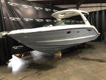 2021 Sea Ray SLX 310