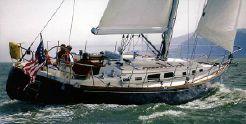 1999 Sabre 452