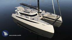 2022 Hh Catamarans HH55