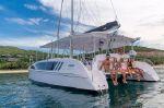 Seawind 1160 Resortimage