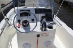 Boston Whaler 150 Montaukimage