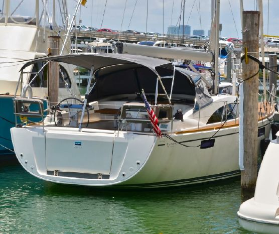 2016 Bavaria For Sale Purchase