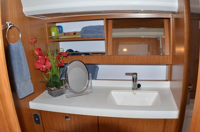 2016 Bavaria BoatsalesListing BoatsalesListing