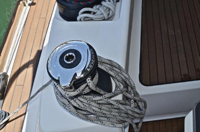 2016 Bavaria Buy BoatsalesListing