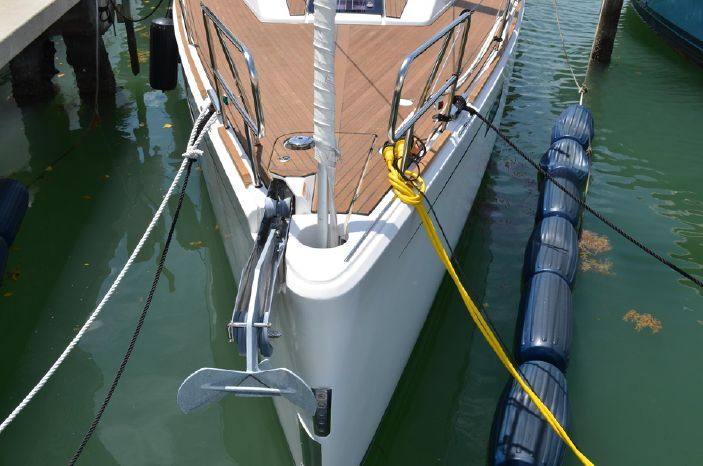 2016 Bavaria For Sale Sell
