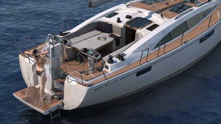 2016 Bavaria Purchase BoatsalesListing