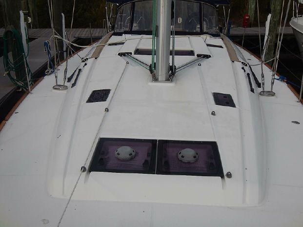 2013 Jeanneau BoatsalesListing BoatsalesListing