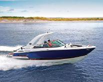 2022 Monterey 278SS Super Sport