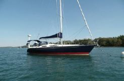 1988 Baltic Yachts