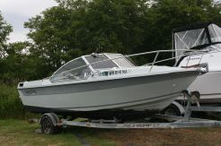1989 Sea Sport Lopez