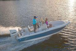 2020 Pioneer Sportfish 180