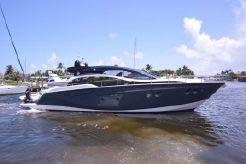 2011 Sessa Marine Express