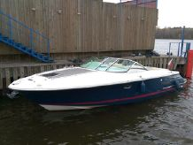 2007 Chris-Craft 33