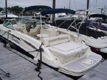 2009 Sea Ray 280 Sundeck