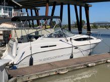 2004 Bayliner 245 Cruiser