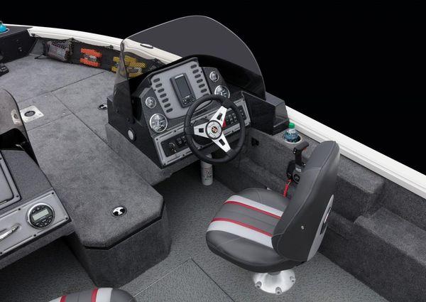 Ranger VS1670 DC image