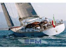 2004 De Cesari VALLICELLI 78