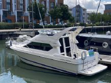 2006 Bayliner 288