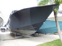 2019 Seavee 370z