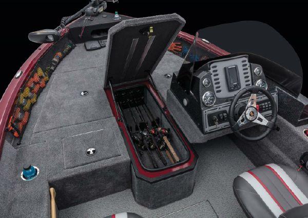 Ranger VS1670 SC image