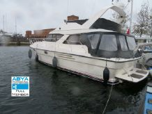 1990 Princess 388 Flybridge