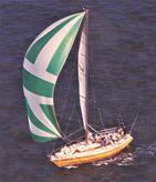 1980 Custom Doug Peterson